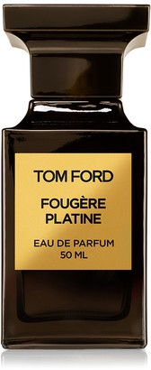 Tom Ford Fougere Platine Eau De Parfum 50ml