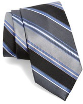 Nordstrom Men's Regal Stripe Silk Tie