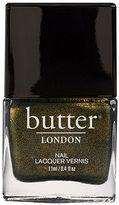 Butter LONDON Nail Lacquer, Wallis 0.4 oz (12 ml)