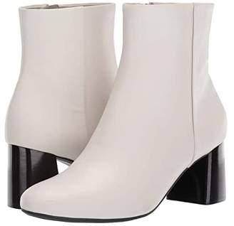 Taryn Rose Cathy (Doe Suede) Women's Shoes