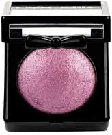 NYX (6 Pack Baked Shadow Sugar Babe