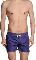 Trunks COROGLIO BY ENTRE AMIS Swimming