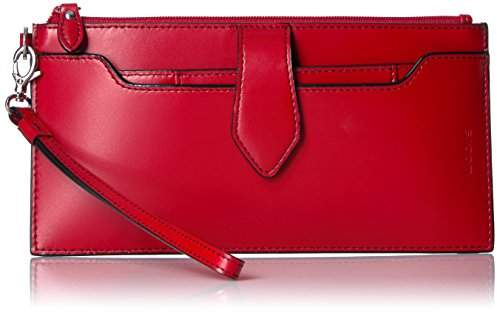a4e6b7a0cbb Lodis Red Handbags - ShopStyle