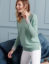 Boden Rosannah Cashmere Sweater