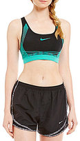 Nike Pro Hypercool Dri-FIT Padded Sports Bra