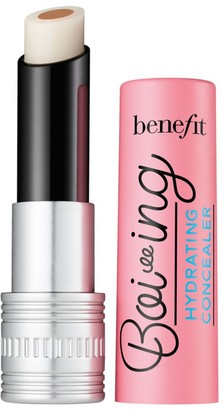 Benefit Cosmetics Boi-ing Hydrating Concealer Stick
