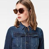 G Star Combo Frior Sunglasses