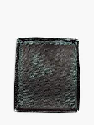 NoStik Non-Stick Oven Crisper Basket, Large