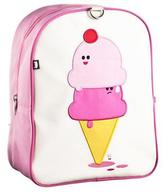 Beatrix New York Dolce & Panna Little Kid Back Pack