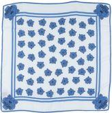 Kenzo Square scarves - Item 46510072