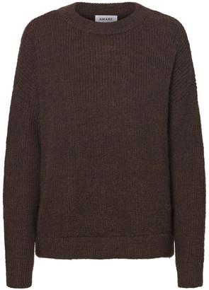 Vero Moda Imagine Knit