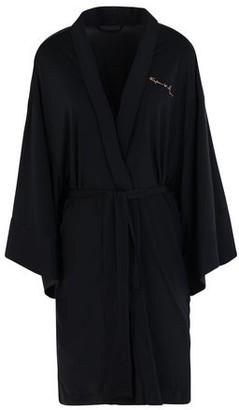 Emporio Armani Dressing gown
