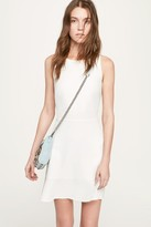 Rebecca Minkoff Tiffani Dress