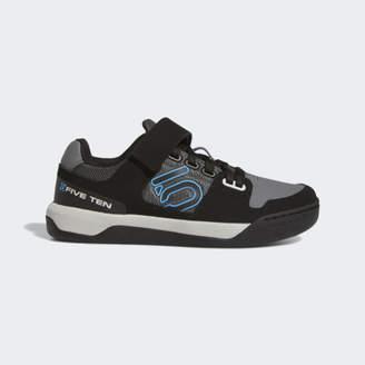 adidas Five Ten Hellcat Mountain Bike Shoes