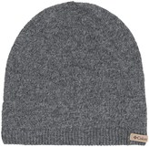 Columbia Kaleidaslope Slouchy Beanie (For Women)