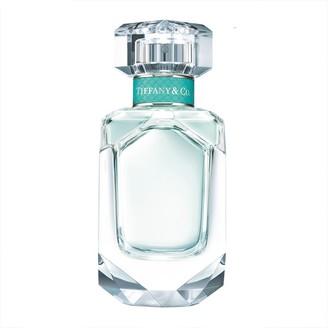 Tiffany & Co. Eau De Parfum For Her 50Ml