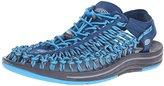 Keen Men's UNEEK Slice Fade Sandal