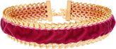 Boutique + + Womens Choker Necklace