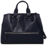 French Connection Bridget Tote