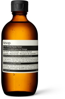 Aesop In Two Minds Toner (200ml)