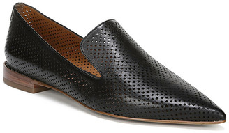 Franco Sarto Topaz Leather Loafer