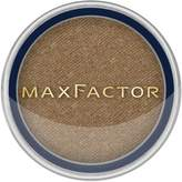 Max Factor Earth Spirit 495 Eyeshadowx 4 ml Smokey Gold by