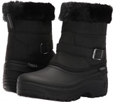 Tundra Boots Sasy Women's Boots