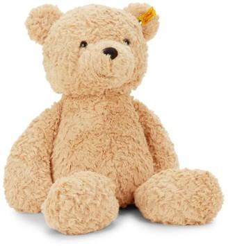 Steiff Small Jimmy Teddy Bear