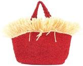 0711 Malibu beach bag