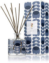 Orla Kiely Lavender Reed Diffuser