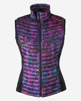 Eddie Bauer Women's MicroTherm StormDown Vest