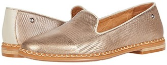 PIKOLINOS Merida W4F-3801CL (Champagne) Women's Shoes
