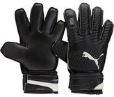 Puma EvoPOWER Protect 3.3 JR Goalkeeper Gloves