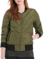 Lole Livia Quilted Jacket