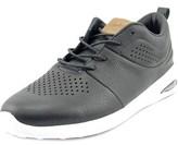 Globe Mahalo Lyte Round Toe Leather Skate Shoe.