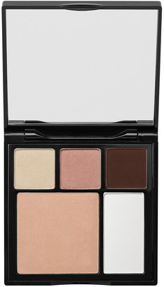 Trish McEvoy Deluxe Portable Beauty Palette