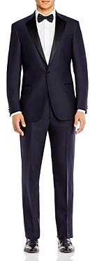 Hart Schaffner Marx Basic Classic Fit Tuxedo