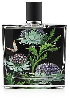 NEST Fragrances Indigo Eau de Parfum 3.4 oz.