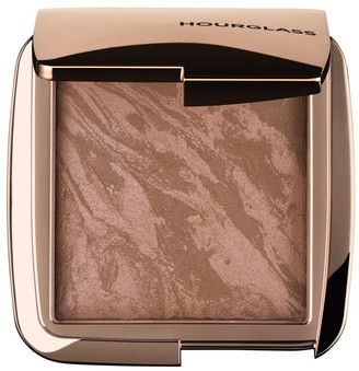 Hourglass Ambient Lighting Bronzer 11G Luminous Bronze Light (Fair/Light )