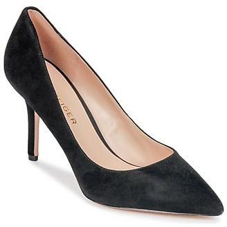 KG by Kurt Geiger MAYFAIR women's Heels in Black