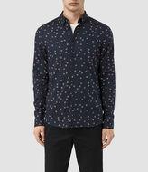AllSaints Renovo Shirt