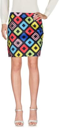 Boutique Moschino Mini skirts