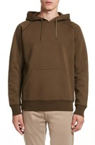 Our Legacy Men's Pullover Hoodie