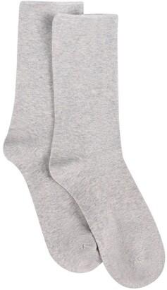 Levante Comfort Top Sock