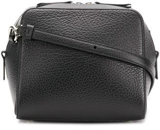 Maison Margiela Mini Cross Body Bag