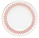 Kate Spade Jemma Street Butter Plate