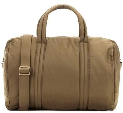 Yeezy Oversized tote bag (SEASON 6)
