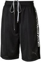 Puma Mesh Boxing Shorts