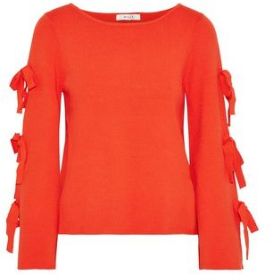 Milly Jumper