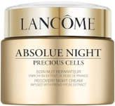 Lancôme Absolue PC Night Cream 50ml